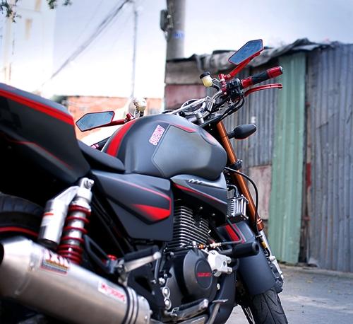 Suzuki-EN-150-A-3.jpg