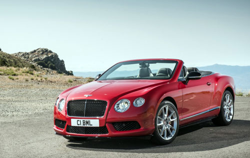 2014-bentley-continental-gt-4973-1392975