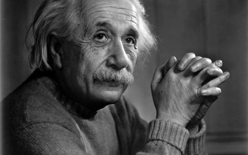 Albert-Einstein-genius-600x375-9308-1392