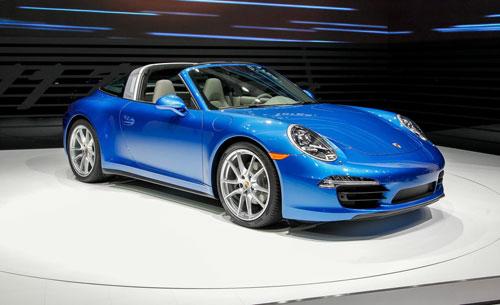 Porsche-911-targa-4-1-9646-1392975491.jp