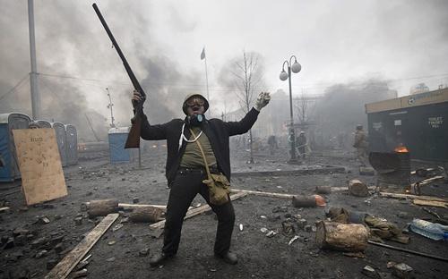 kiev-rose-gun-2829181a-2485-1392944390.j