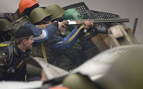 kiev-rose-rifle-2829302a-9783-1392944390