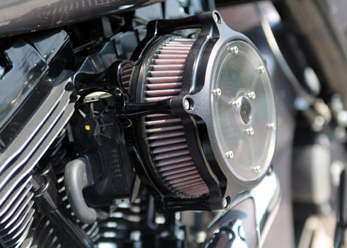 Harley-15.jpg