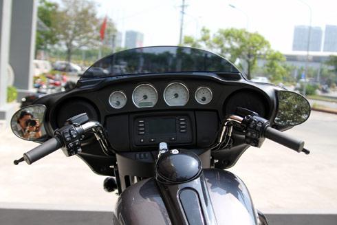 Harley-18.jpg