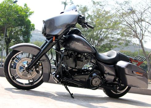 Harley-5.jpg
