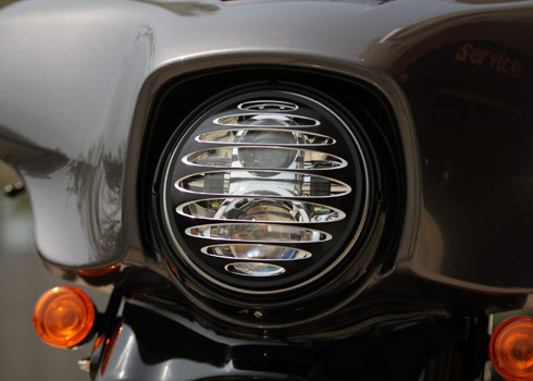 Harley-8.jpg