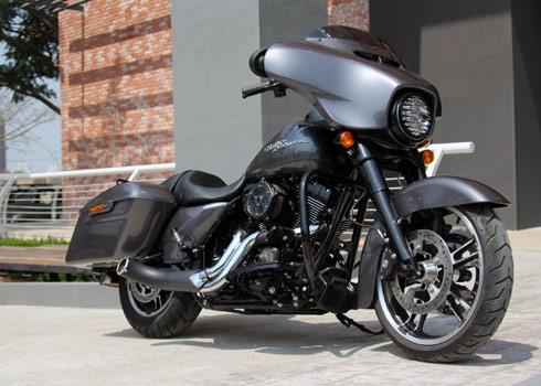 Harley-9_1393225475.jpg
