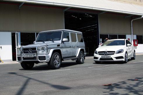 Mercedes-1-3032-1393304924.jpg