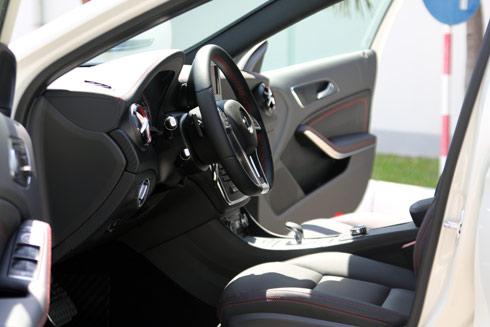 Mercedes-2-8312-1393304924.jpg
