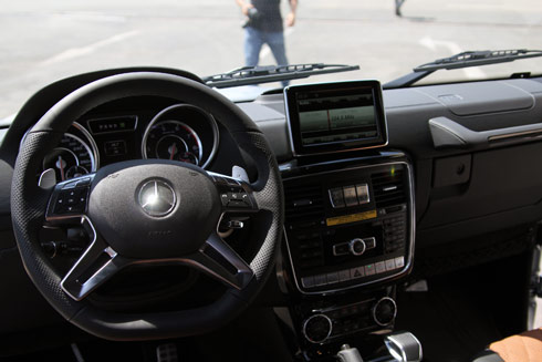 Mercedes-3-6084-1393304924.jpg