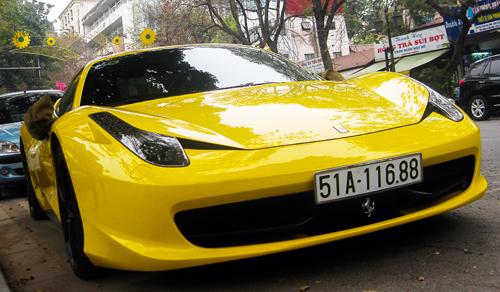 ferrari-458-italia-22.jpg
