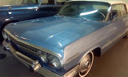 chevrolet-impala-1.jpg