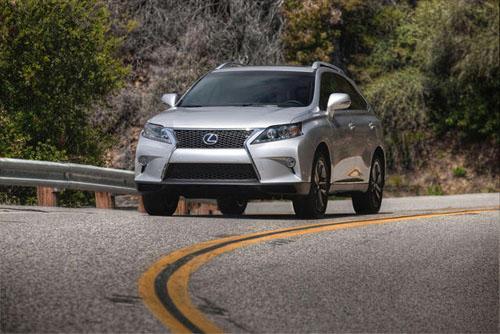 2015-Lexus-RX-21-7699-1393555202.jpg