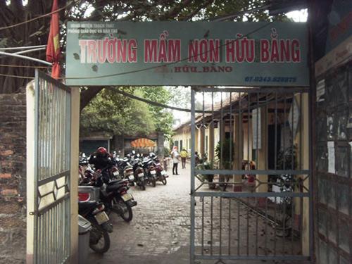 Huu-Bang-8382-1393745975.jpg