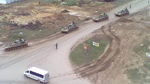 tank-1957-1393737778.jpg
