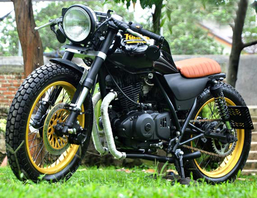 modifikasi-Thunder-250-1-4227-1393908112