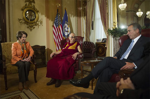 dalai-lama-8651-1394187804.jpg