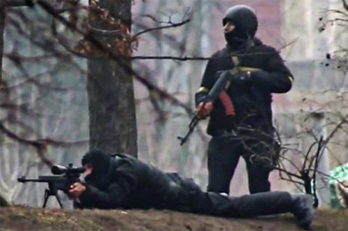 snipers-1733-1394185687.jpg