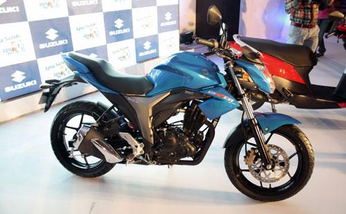 Suzuki-Gixxer-13-8086-1394440893.jpg