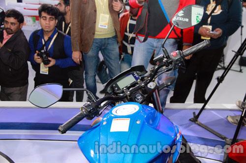 Suzuki-Gixxer-2.jpg