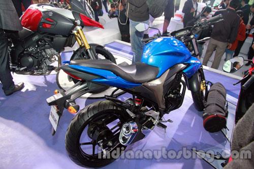 Suzuki-Gixxer-8.jpg