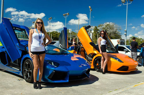 cars-and-girls-10-5934-1394437224.jpg