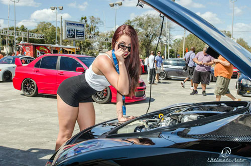 cars-and-girls-4-4970-1394437224.jpg