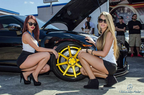 cars-and-girls-8-4276-1394437225.jpg
