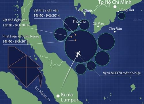 Malacca-JPG-2205-1394537134.jpg