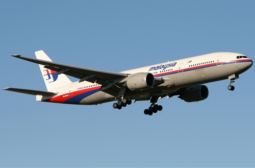 Malaysia-Airlines-Boeing-777-2-7157-8418