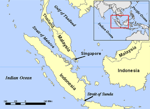 map-5737-1394536179.jpg