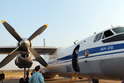 may-bay-AH-26-4512-1394526845.jpg