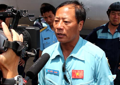 thuong-ta-4351-1394526845.jpg