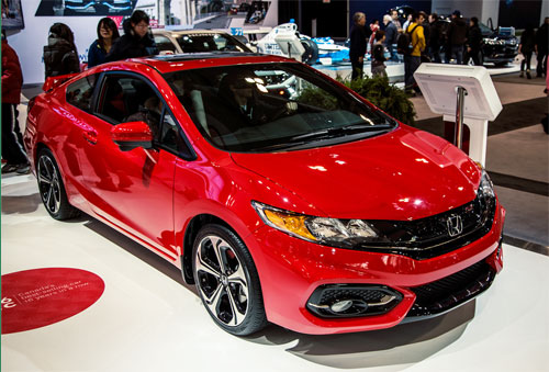 Civic-Si-coupe3-4828-1394592447.jpg