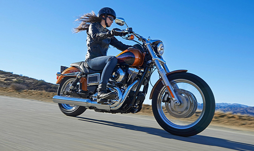 harley-davidson-launches-the-2014-dyna-l