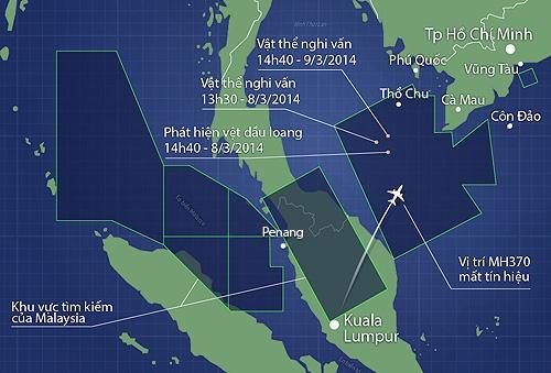 MH370s-6030-1394721798.jpg