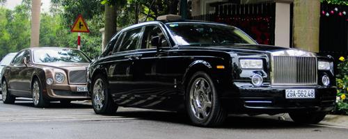 rolls-royce-phantom-1-3340-1395045420.jp