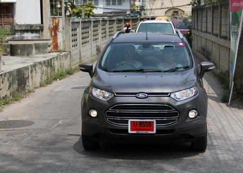 EcoSport-Drive-1-8586-1395134253.jpg