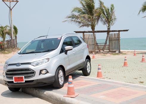 EcoSport-Drive-2-9293-1395134253.jpg