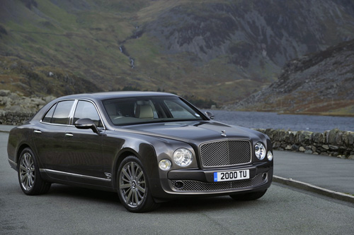 001-2014-bentley-mulsanne-5739-139530625