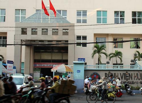 benh-vien-hung-vuong-4494-1395301374.jpg