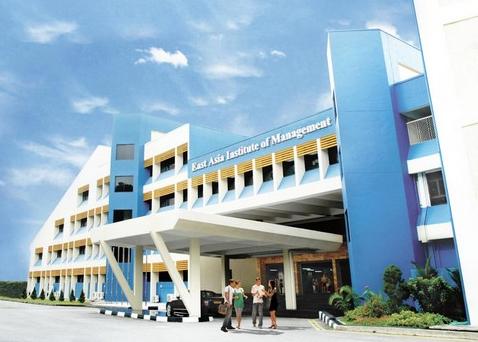 EASB-Balestier-Campus-_zps1205dbf3.jpg