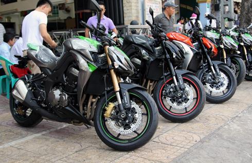Kawasaki-Z1000-2014-3-3325-1395591727.jp