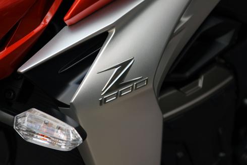 Kawasaki-Z1000-2014-6.jpg