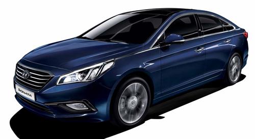 2015-Hyundai-Sonata-motion.jpg