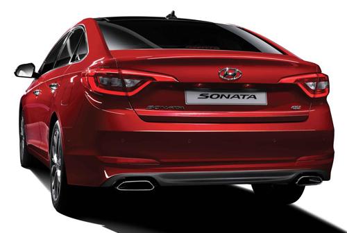 2015-Hyundai-Sonata-rear-red.jpg