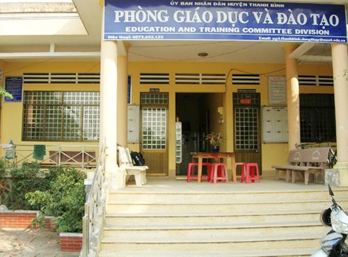 Phong-GD-9977-1395650049.jpg