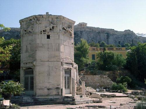 clock-tower-greek-640x480.jpg