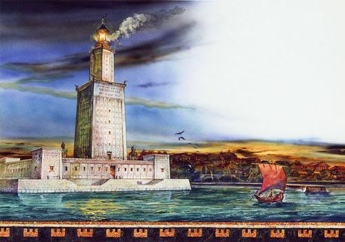 lighthouse-greek.jpg