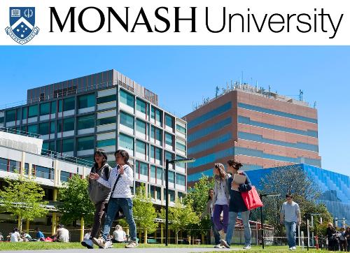 monash_1.jpg
